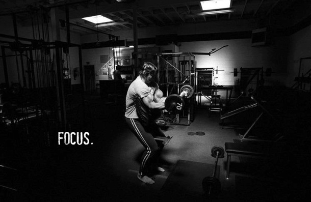 Download Wallpaper Gym Gallery