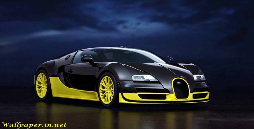 Download Wallpaper Hd 1080p Free Download For Pc Cars Gallery
