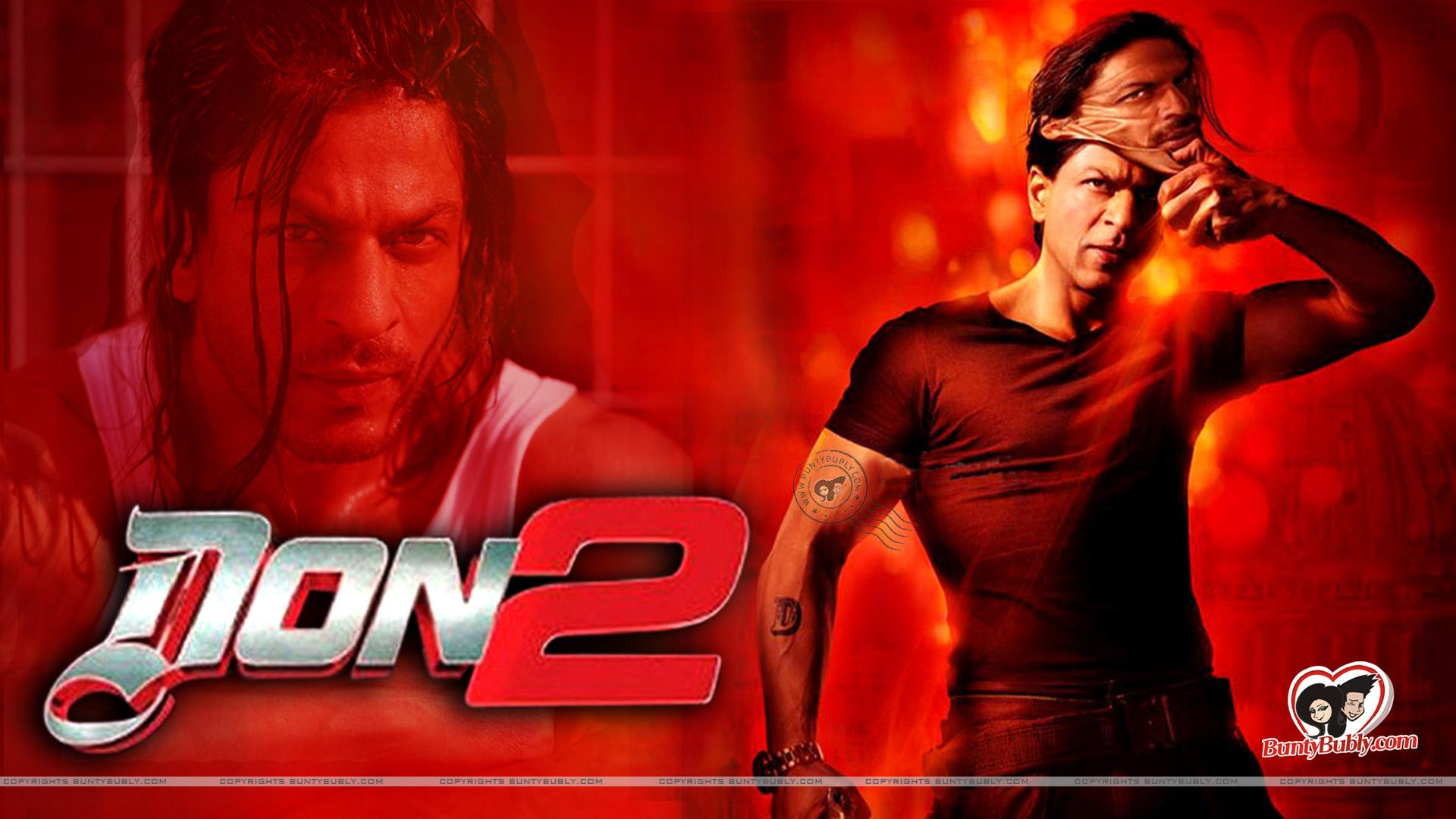 download wallpaper hd bollywood movies gallery