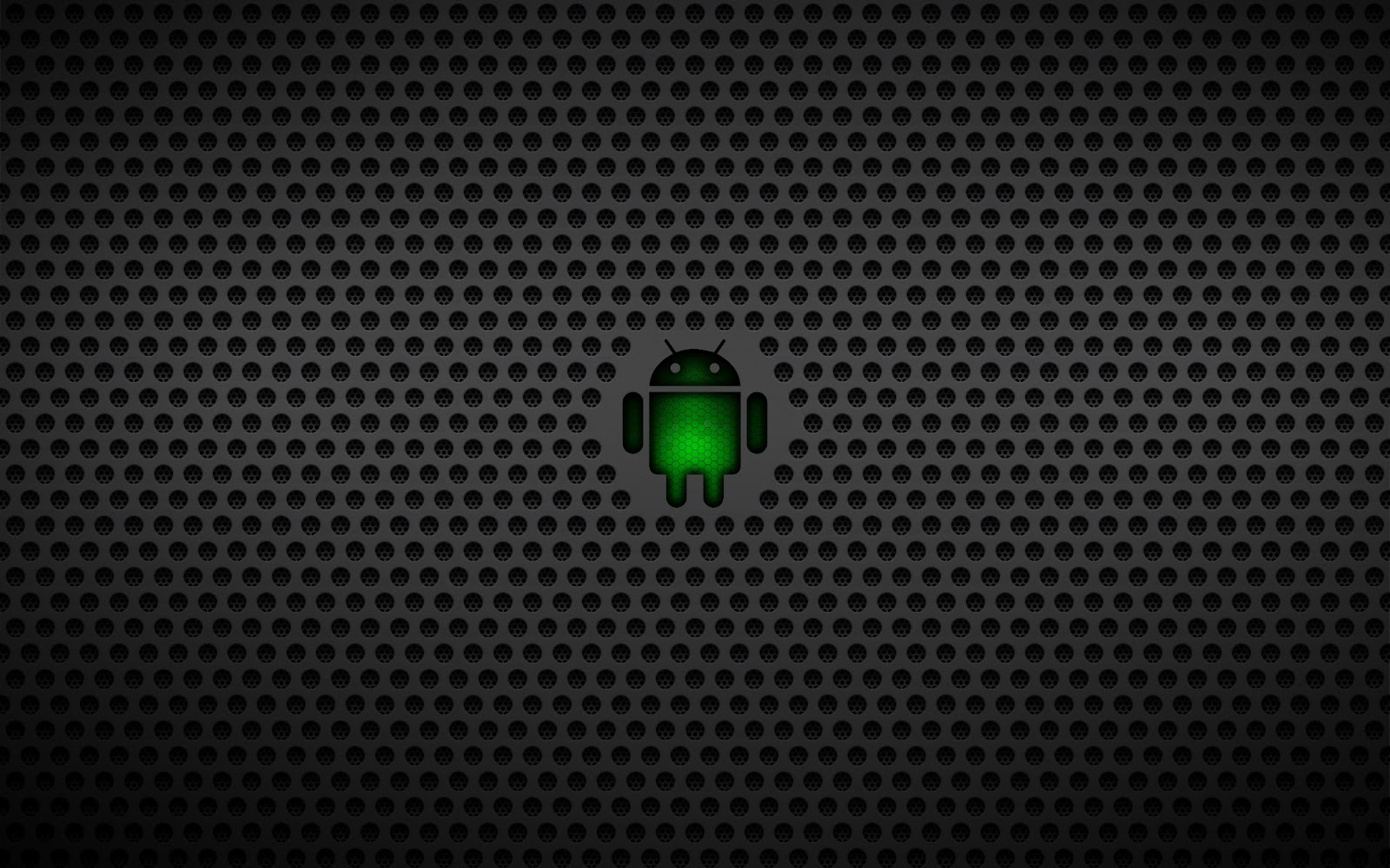 Wallpaper HD For Android Tablet