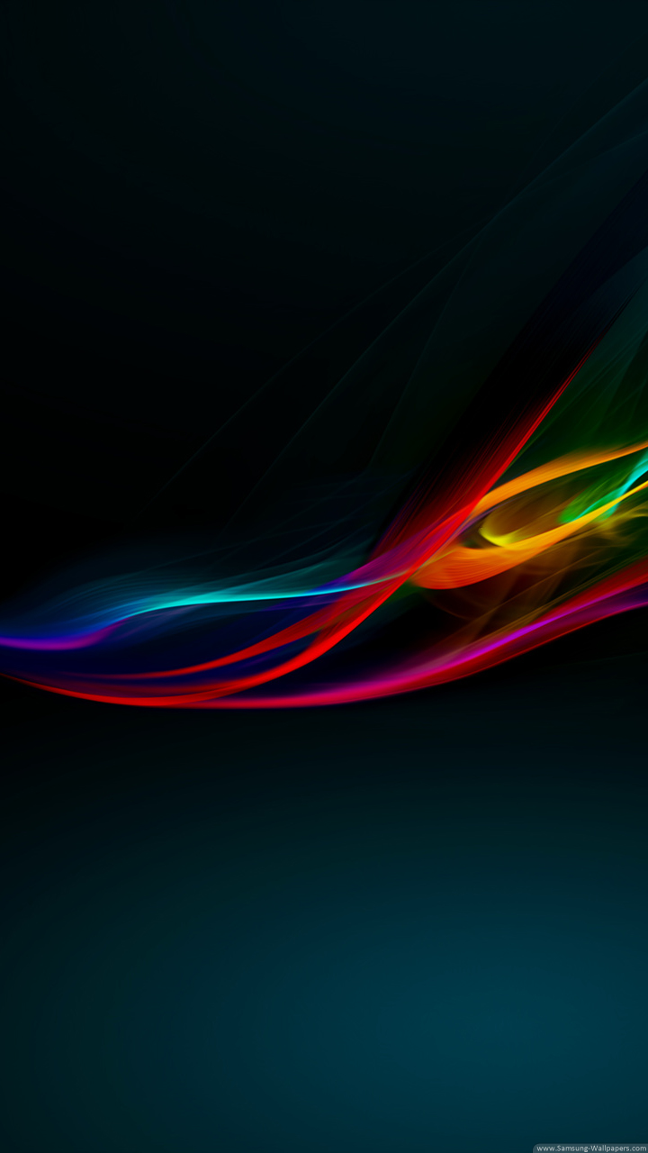 Wallpaper HD For Samsung S3