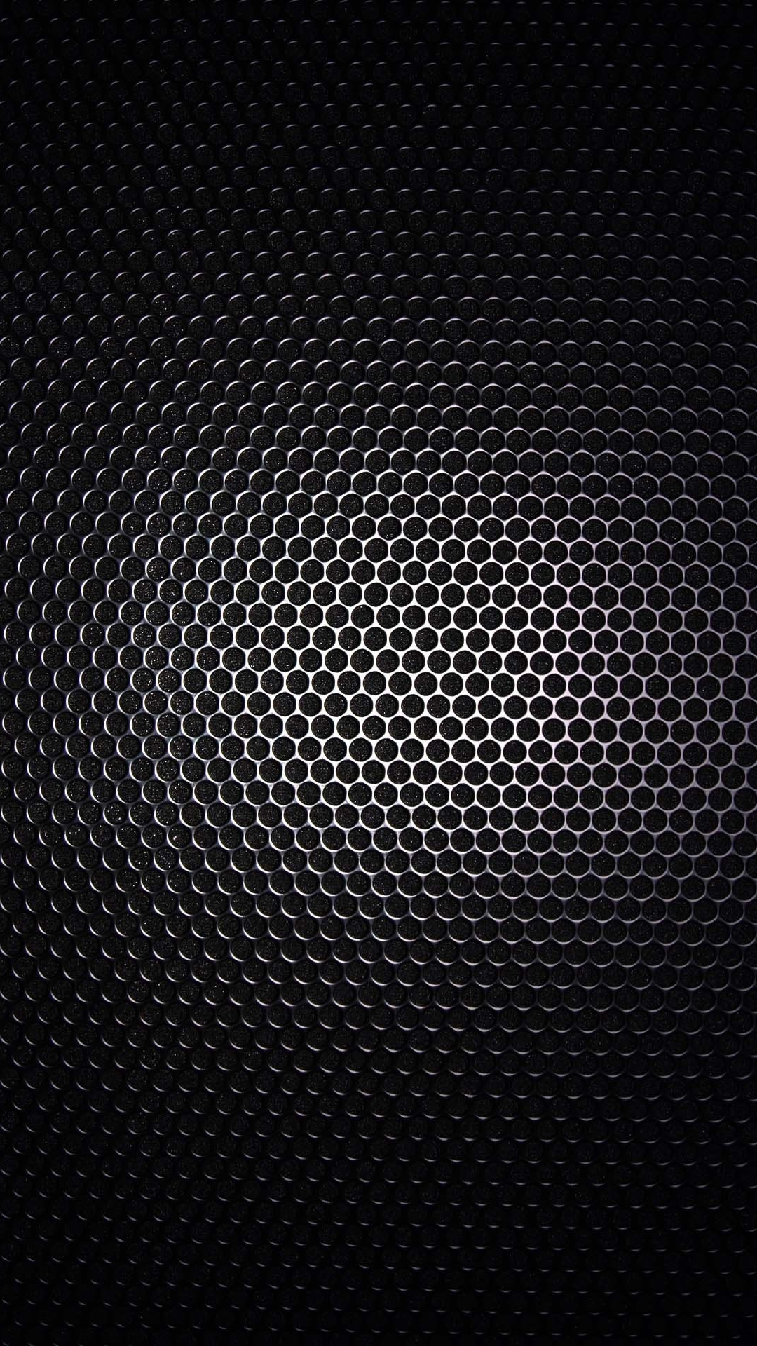 Wallpaper HD For Samsung S4