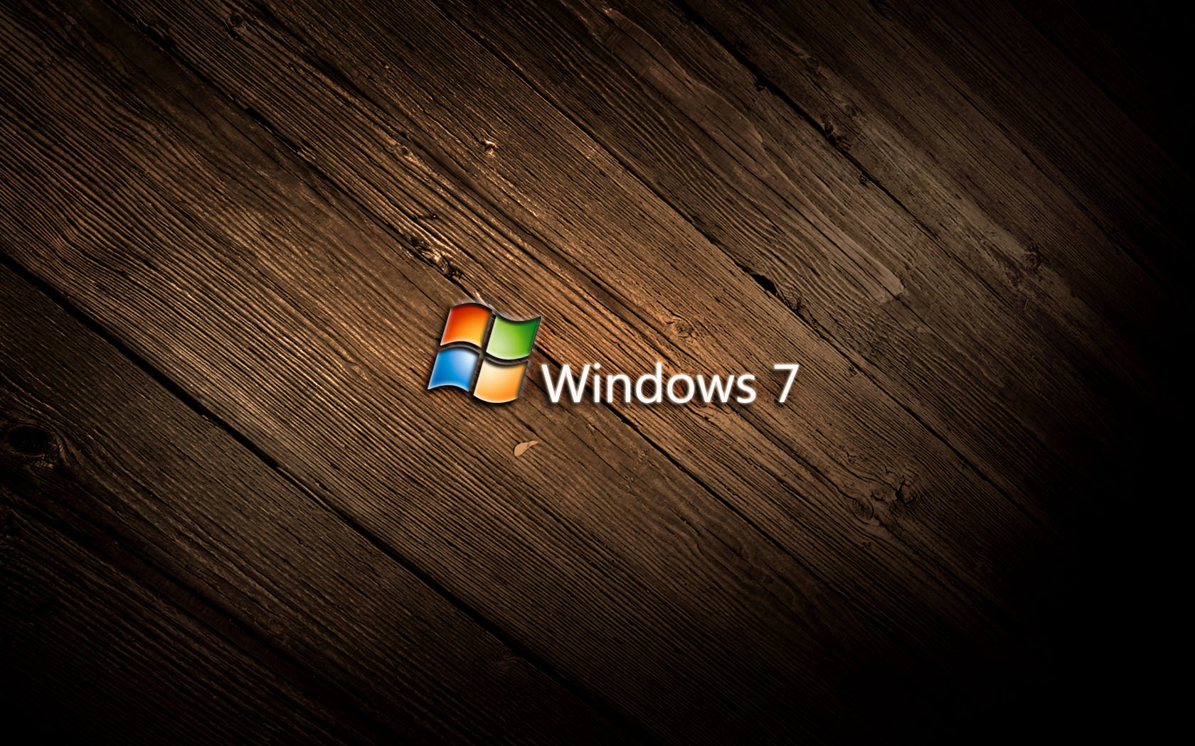 Wallpaper HD For Windows 7 Free Download