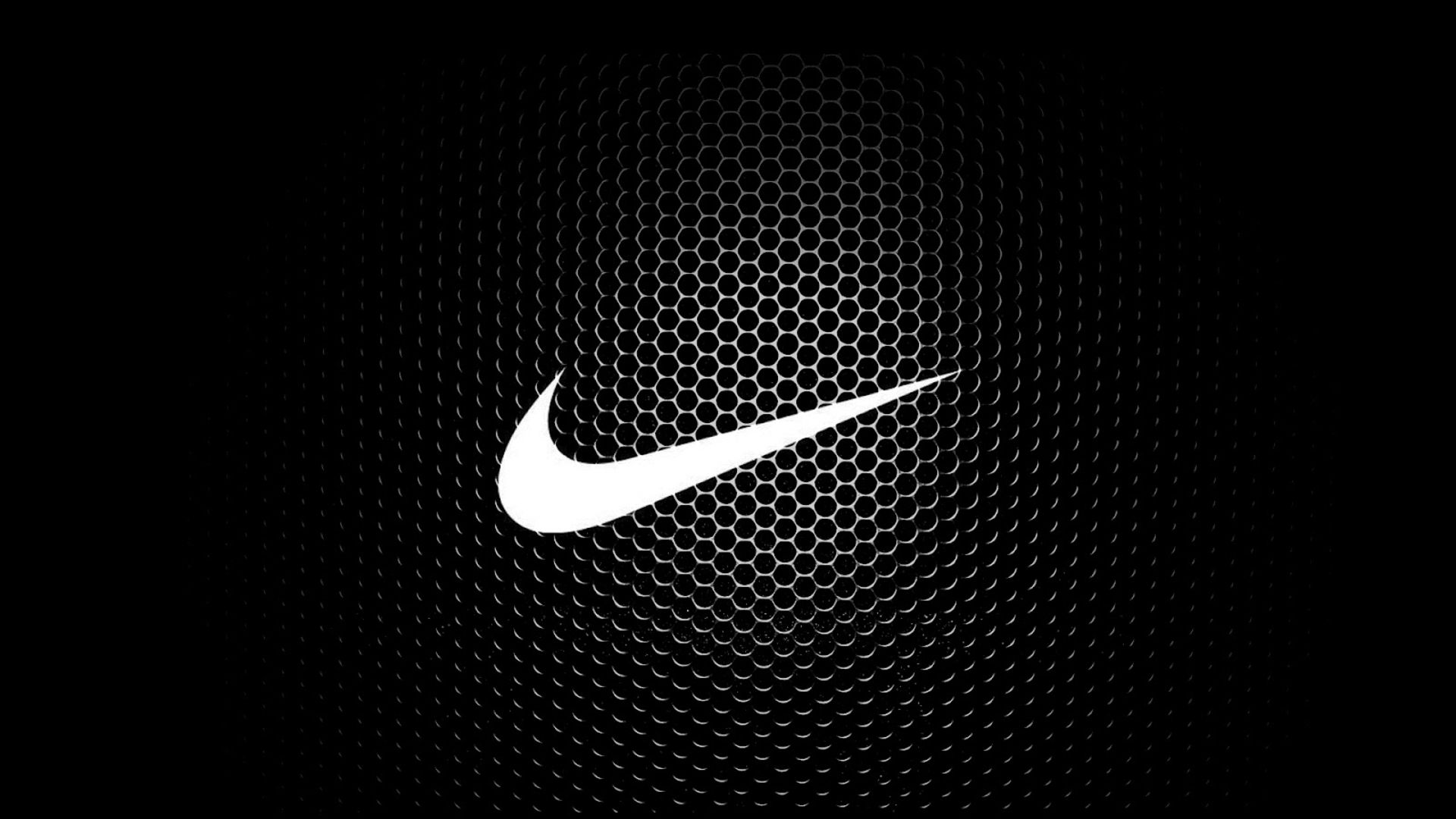 Wallpaper HD Nike