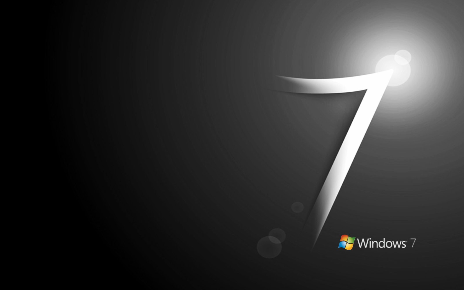 Wallpaper HD Windows 7 Download Free