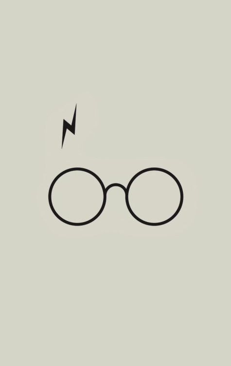 Download Wallpaper Harry Potter Iphone Gallery