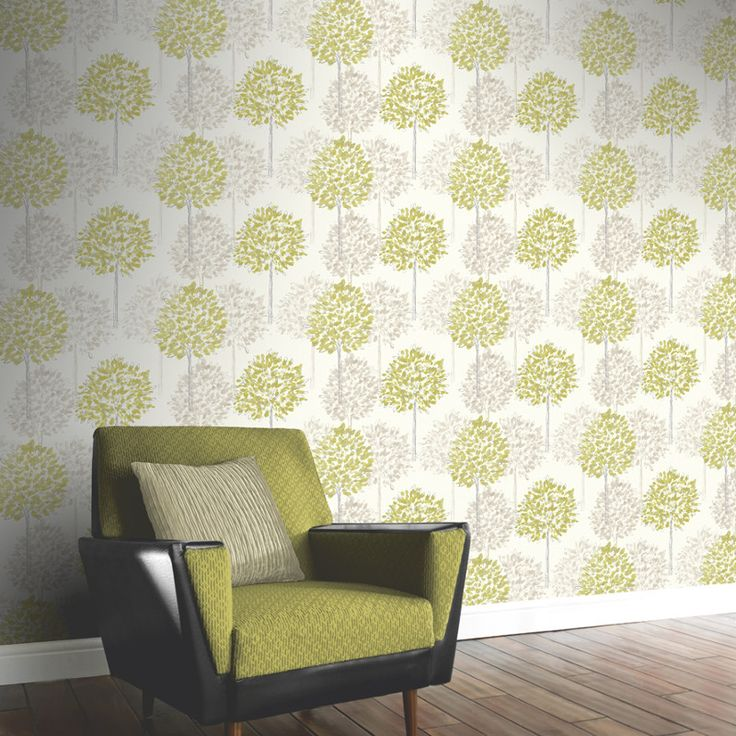 Wallpaper Home Bargains