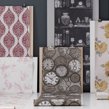Wallpaper Homebase Sale