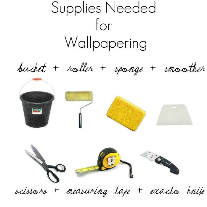 Wallpaper How-To