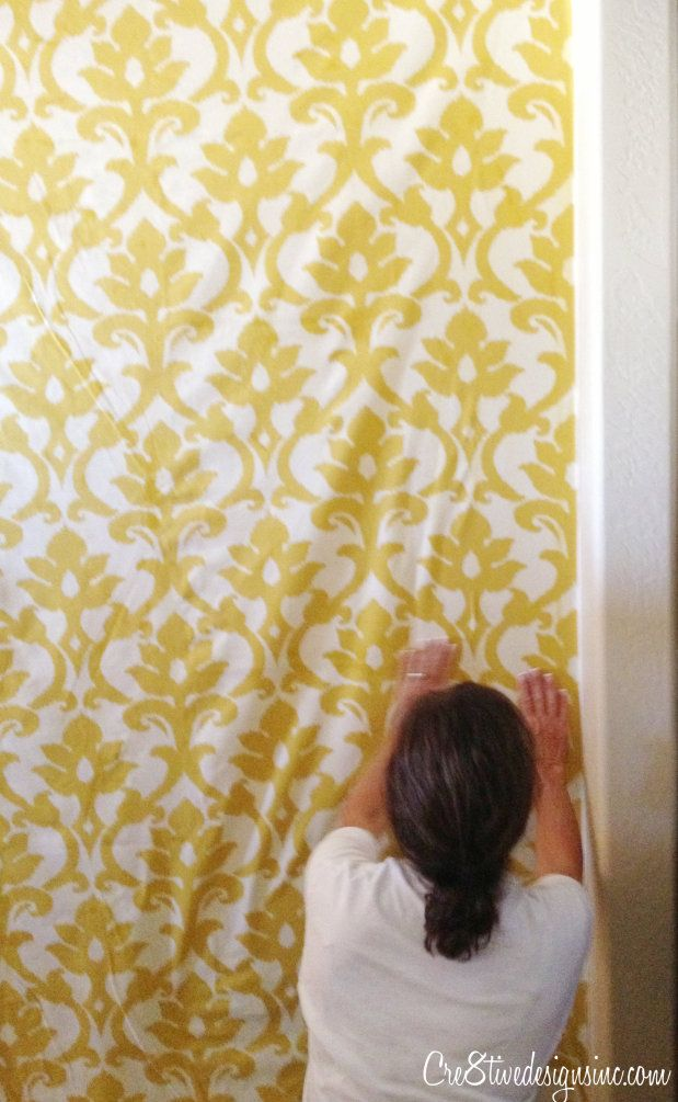Wallpaper Howto