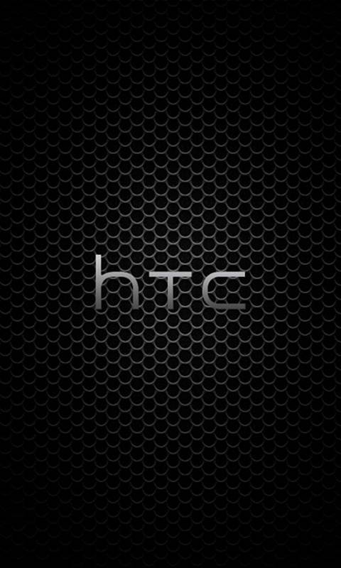 Wallpaper Htc