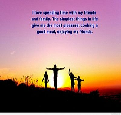 Download Wallpaper I Love My Family Gallery