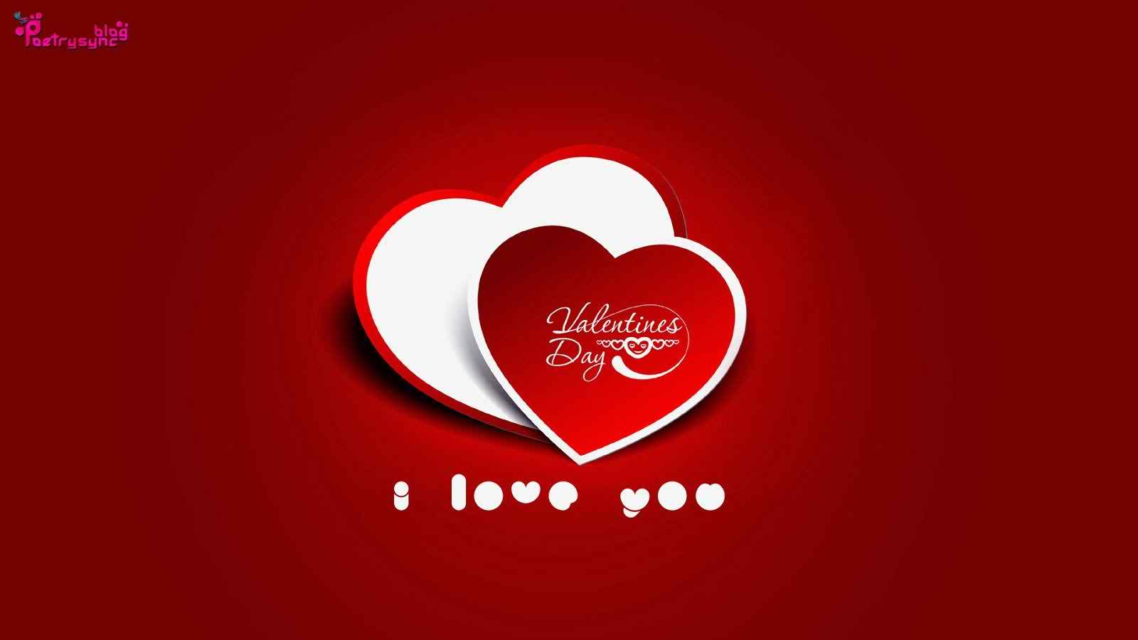 download wallpaper i love you free download gallery