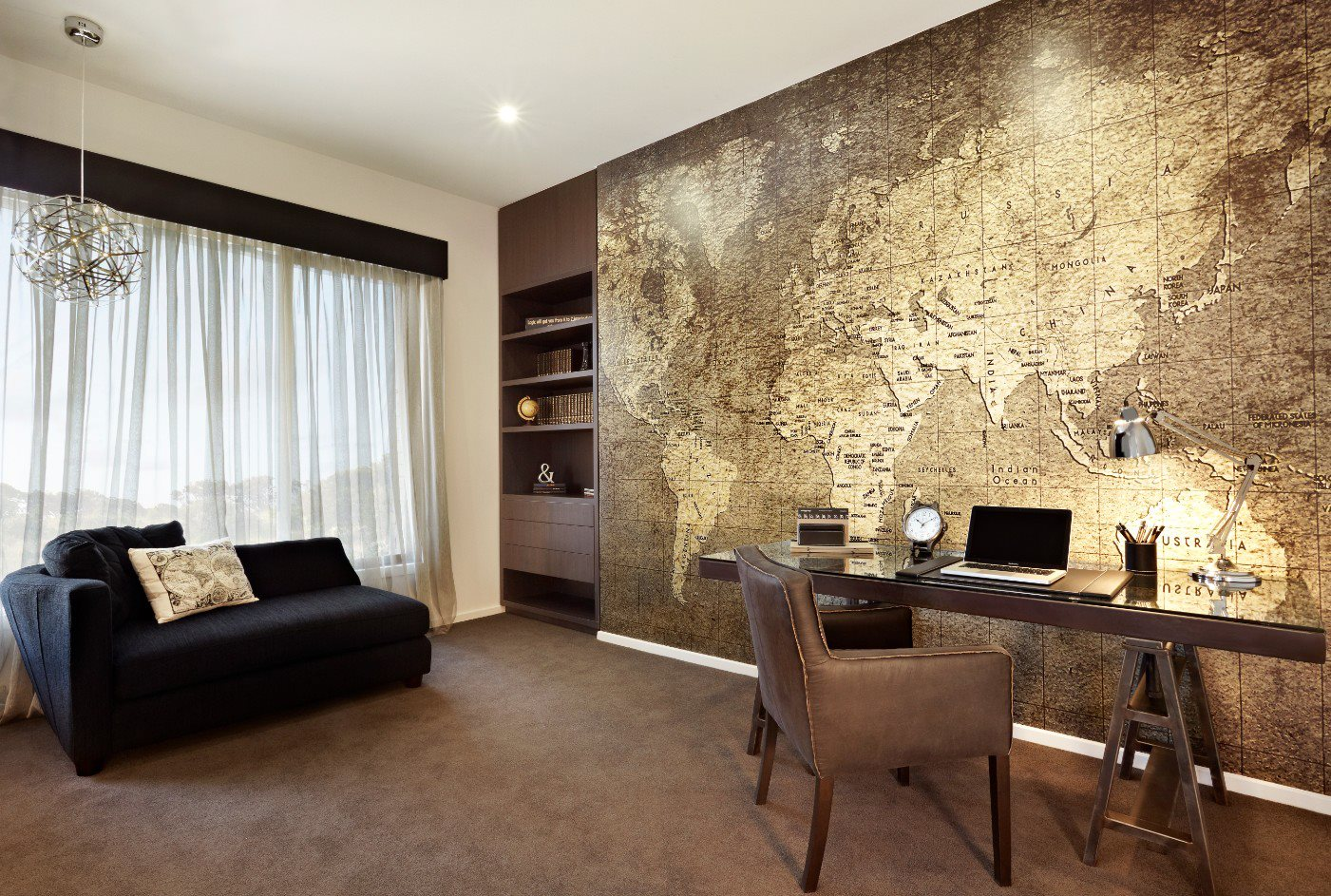 Download Wallpaper Ideas For Study Gallery