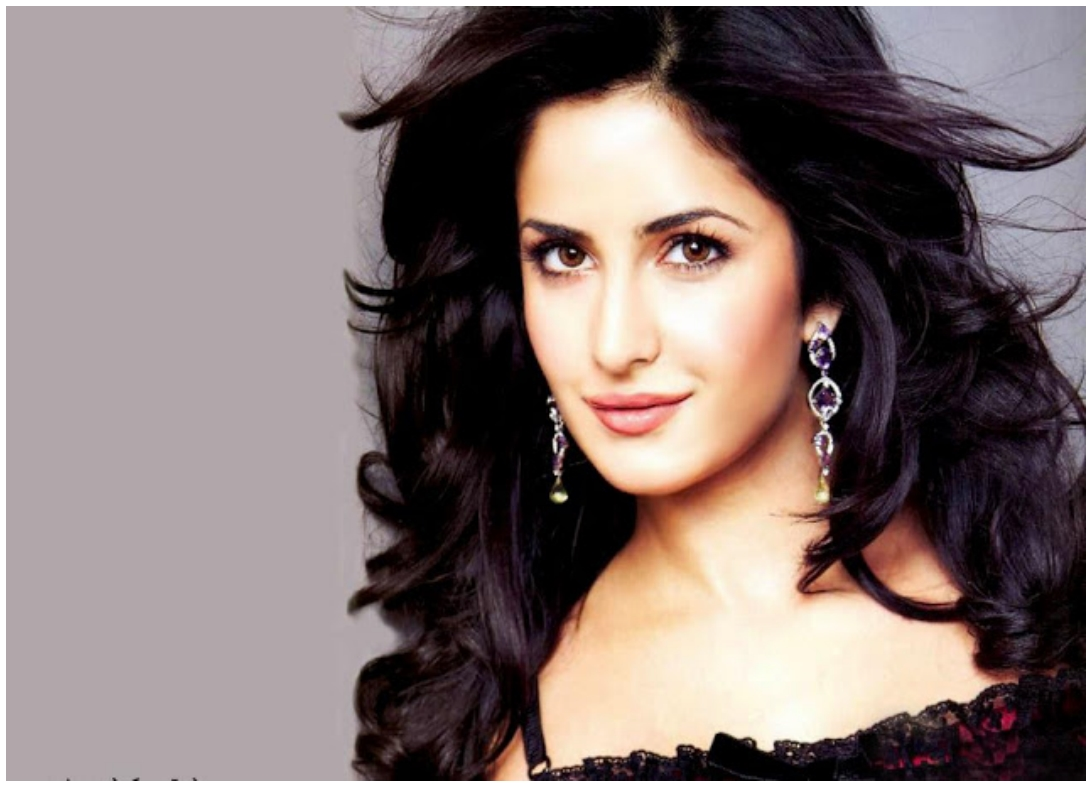 Wallpaper Images Of Katrina Kaif