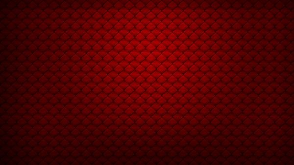Wallpaper In Red Colour