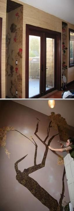 Wallpaper Installation Company