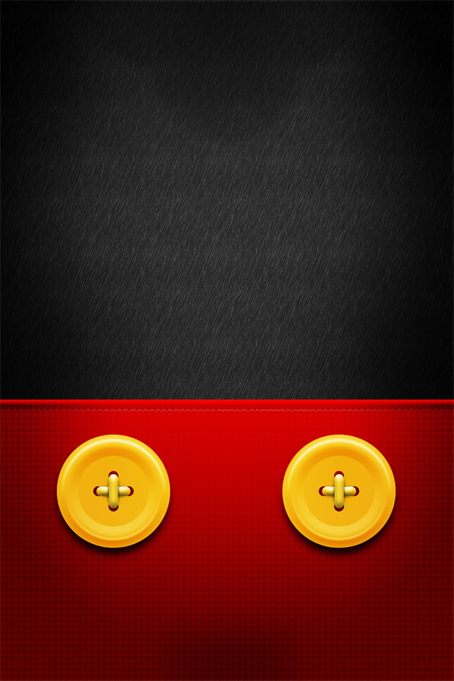 Wallpaper Iphone Mickey