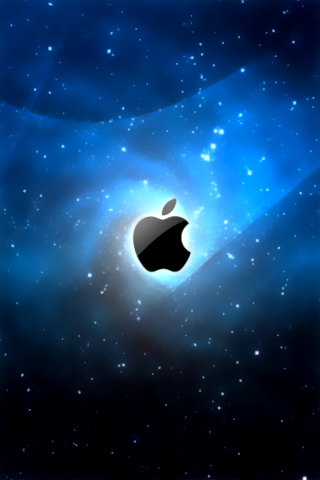 Wallpaper Ipod Touch