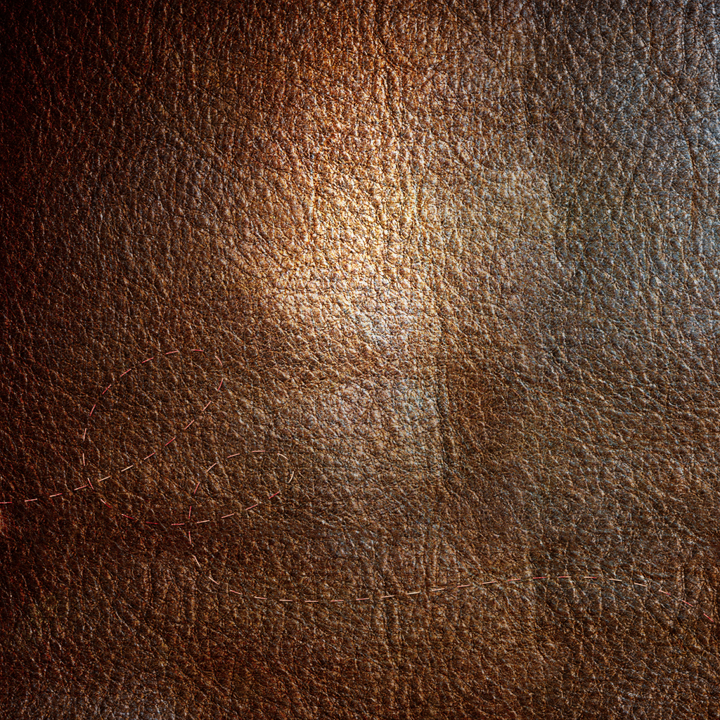 Wallpaper Leather Effect