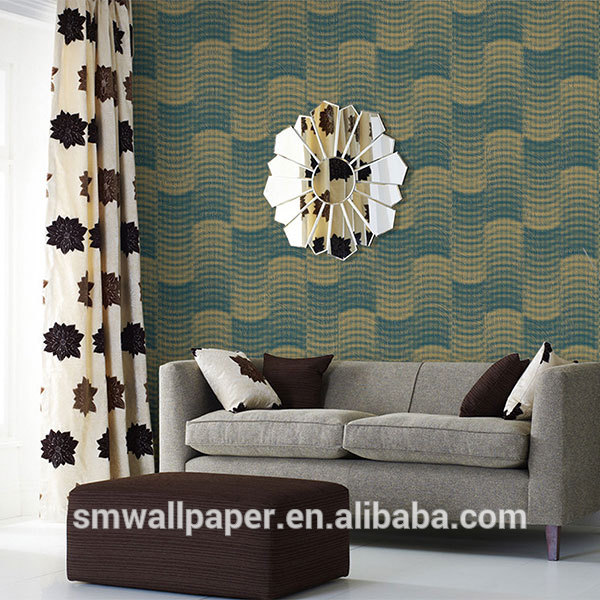 Wallpaper Liquidation