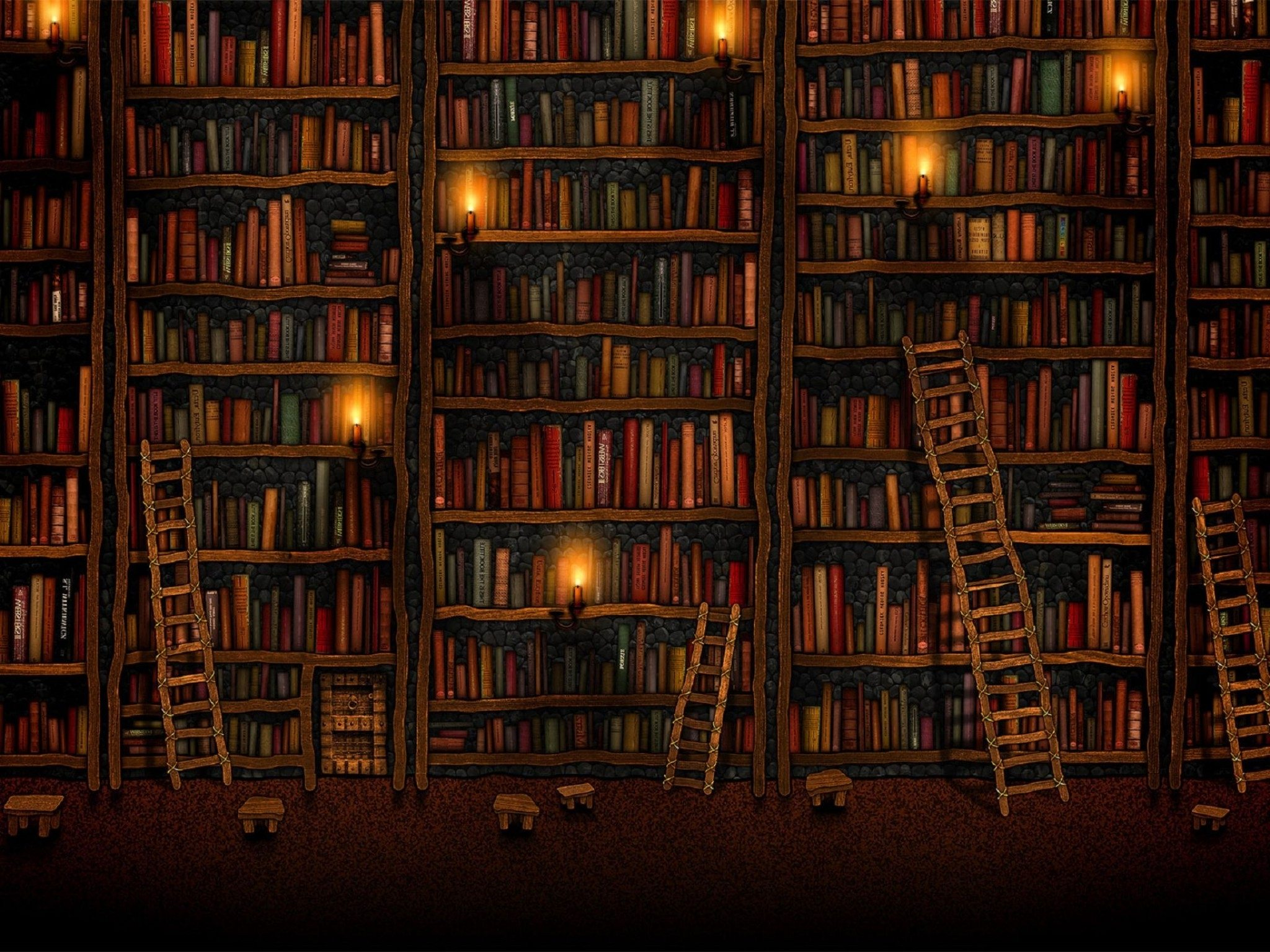 Download Wallpaper Looks Like Books Gallery