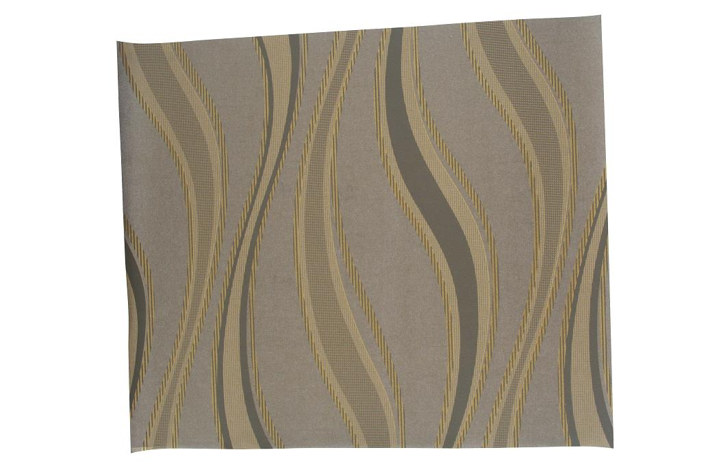 Download Wallpaper Manufacturers In Usa Gallery