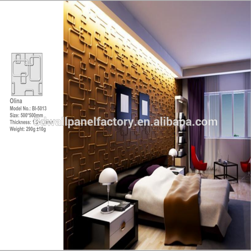 Download Wallpaper Manufacturers In Usa Gallery HD Wallpapers Download Free Images Wallpaper [1000image.com]