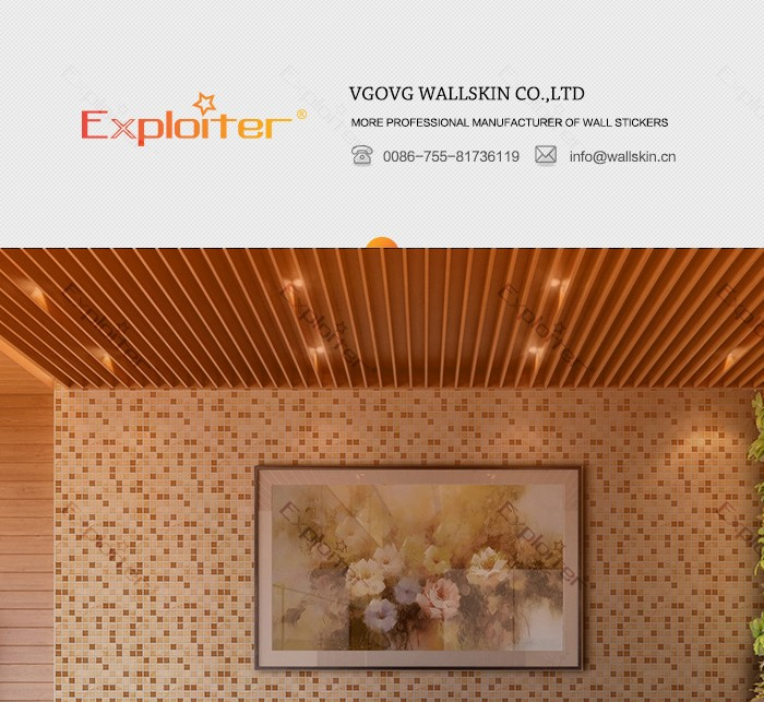 Download wallpaper manufacturers in usa gallery for Wallpaper manufacturers