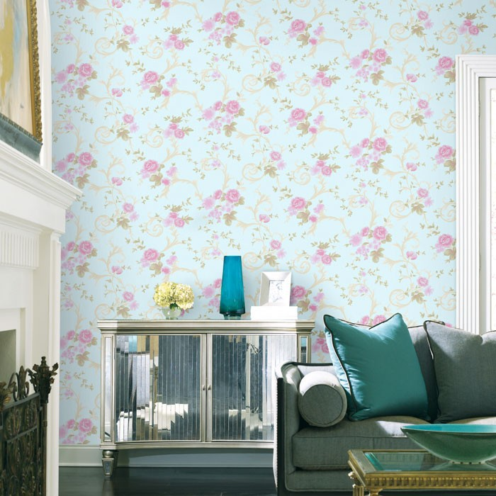 Wallpaper Manufacturers Usa