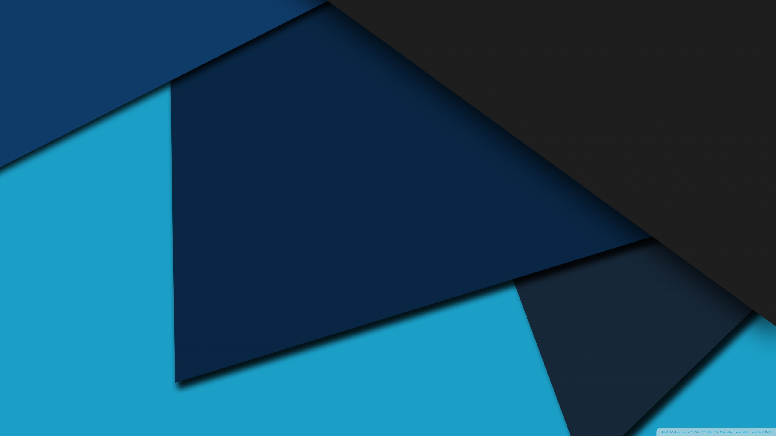 android lollipop material design wallpaper idealtriangles