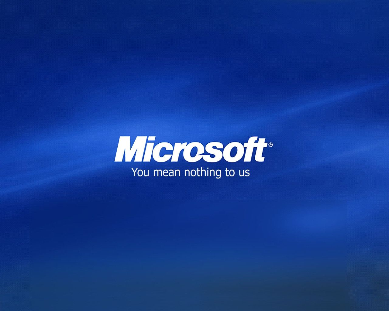 Wallpaper Microsoft