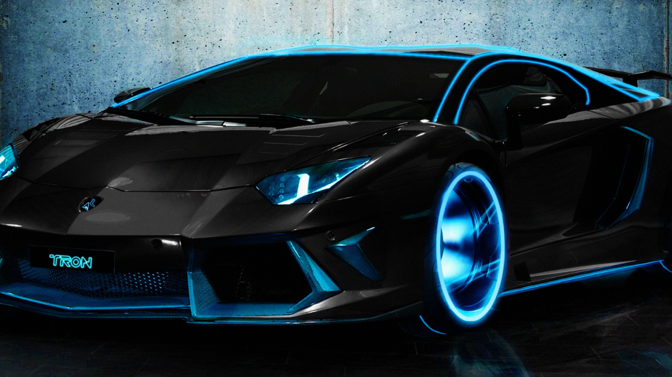 Wallpaper Mobil Sport Lamborghini Hd: Download Wallpaper Mobil Sport HD Gallery