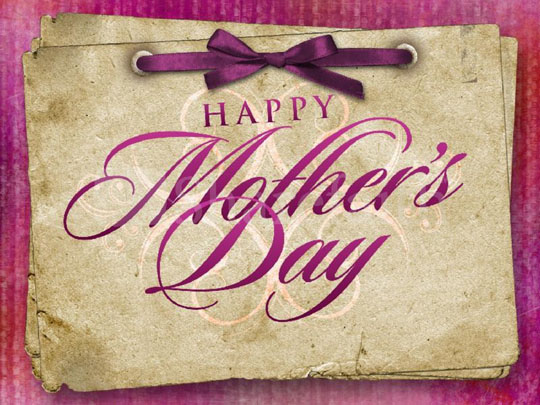 Wallpaper Mothers Day Free