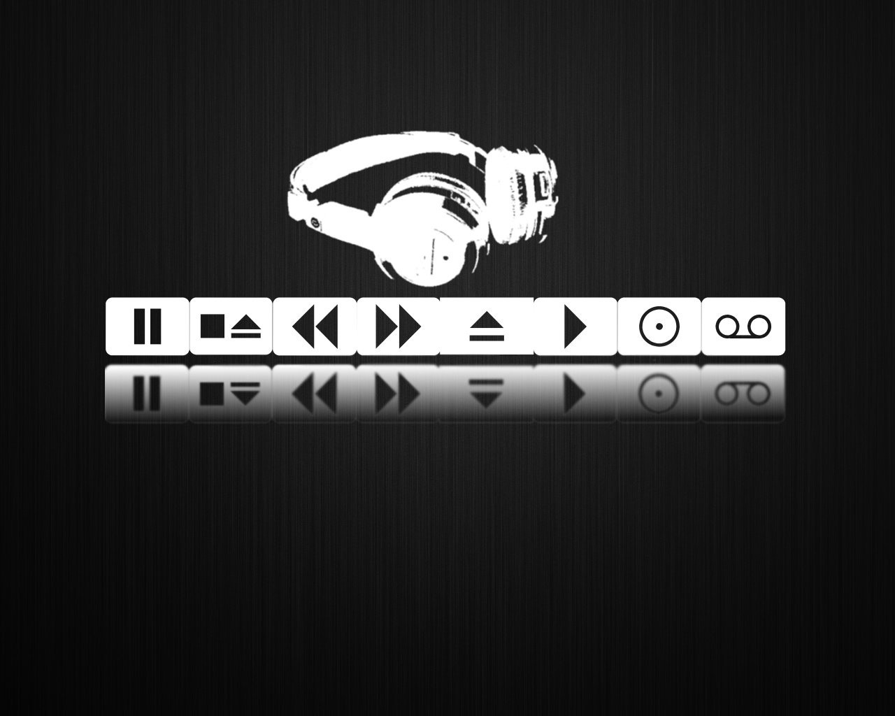 Download Wallpaper Music Player Gallery