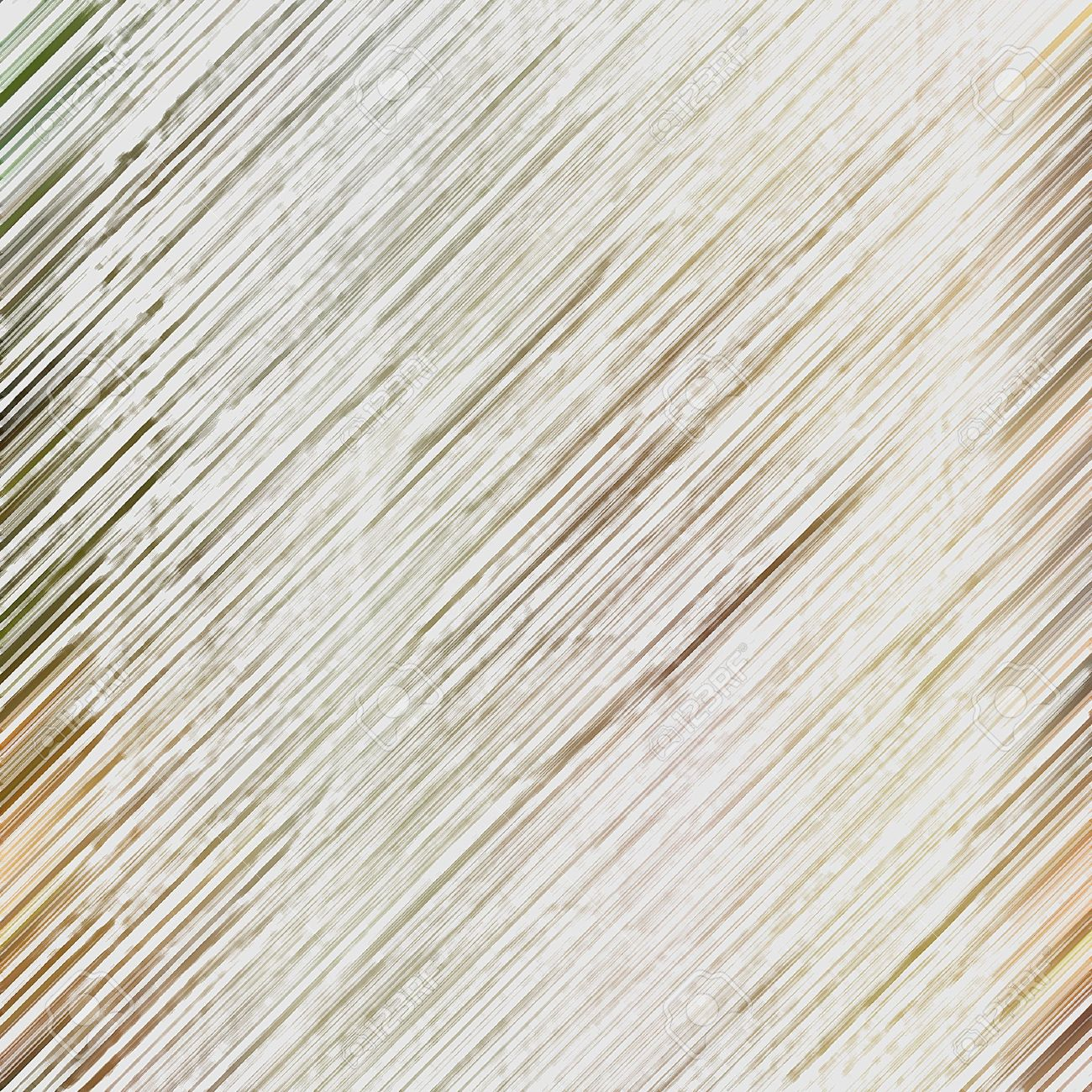 Download Wallpaper Neutral Colors Gallery