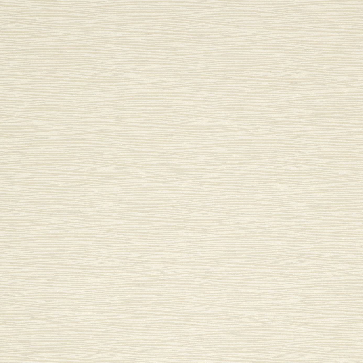 Wallpaper Neutral Colors