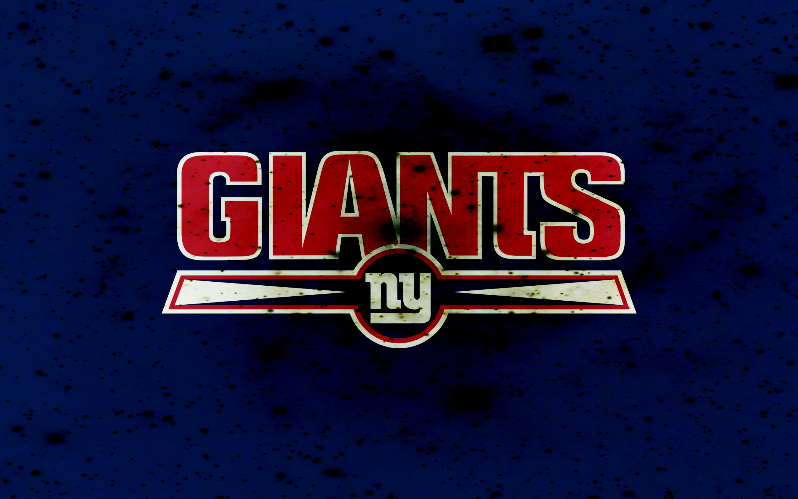 Wallpaper New York Giants