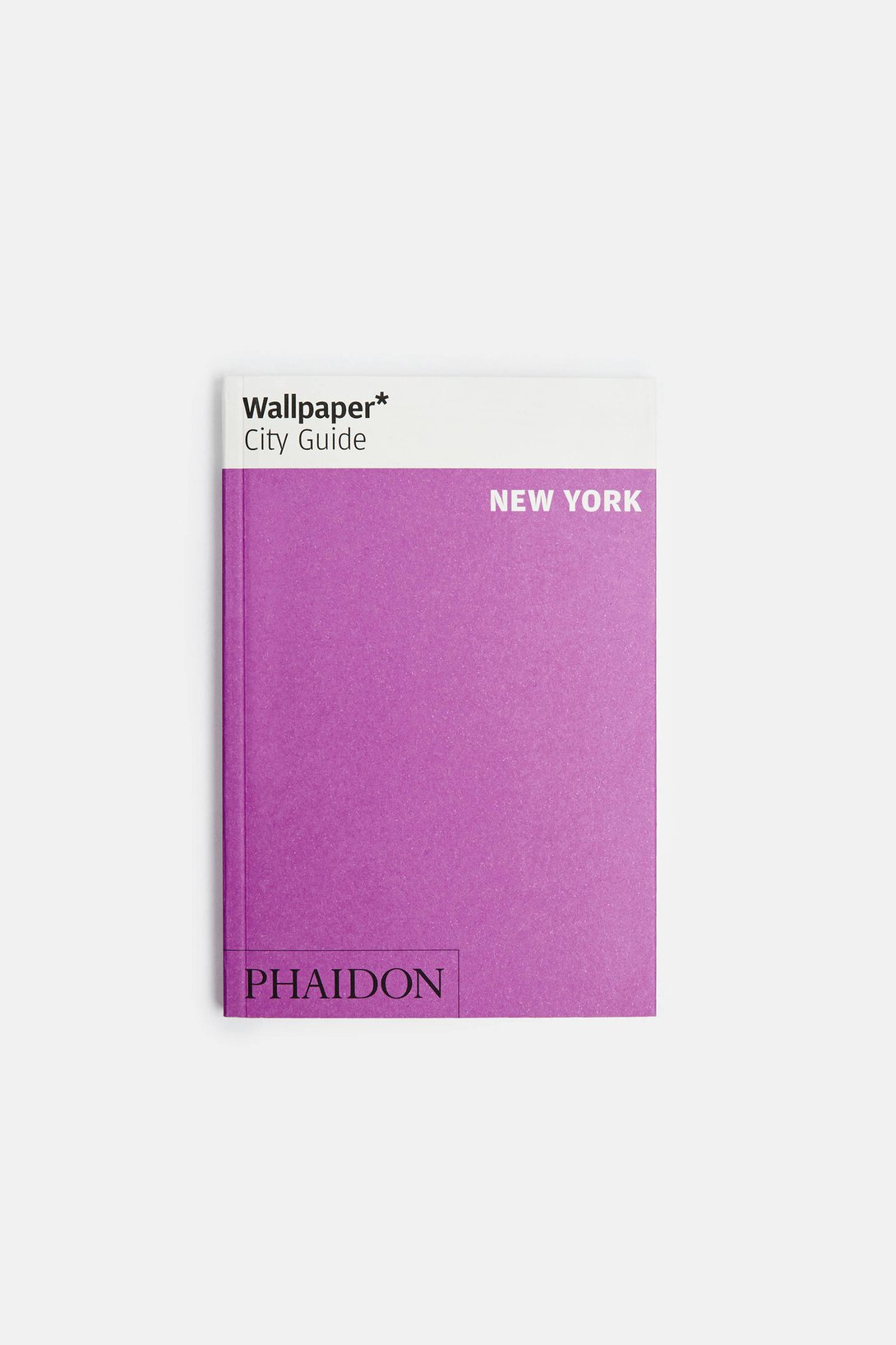 Wallpaper Nyc Guide