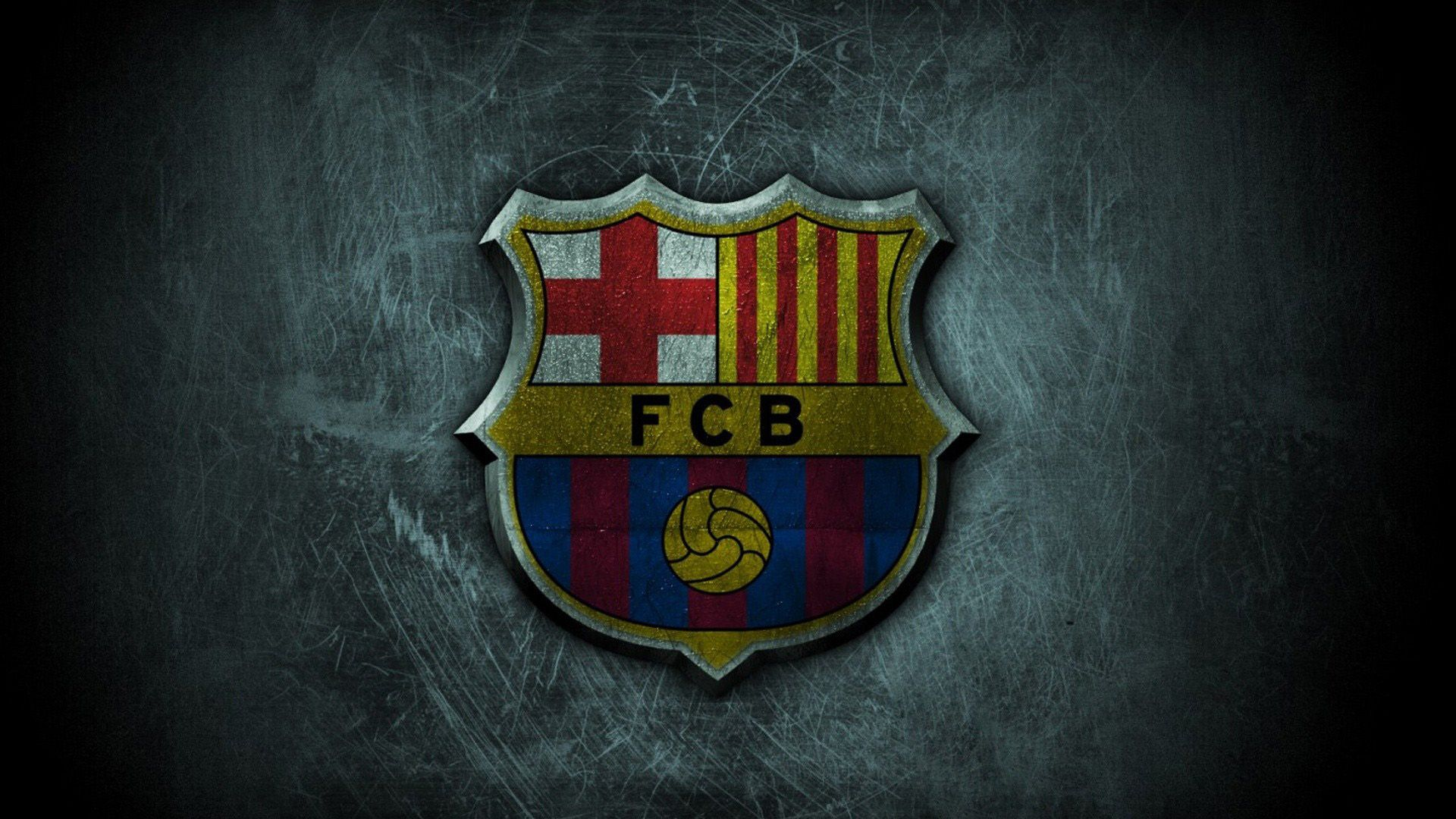 Wallpaper Of Barcelona