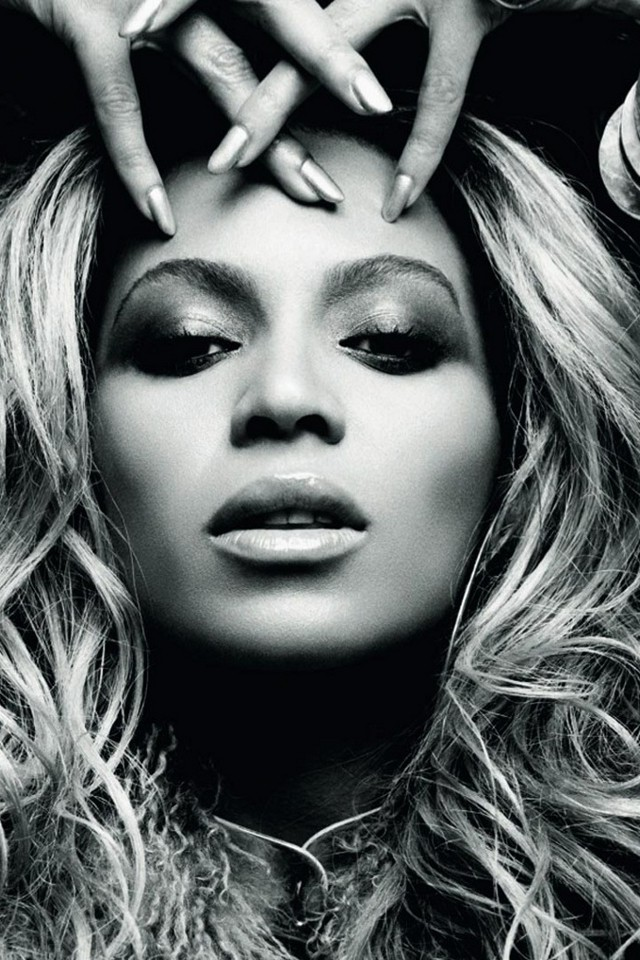 Download Wallpaper Of Beyonce Gallery
