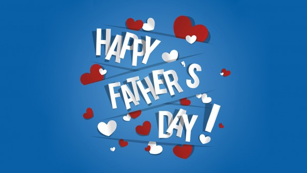 Wallpaper Of Happy Fathers Day