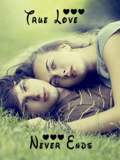 Wallpaper Of Love Couple Download