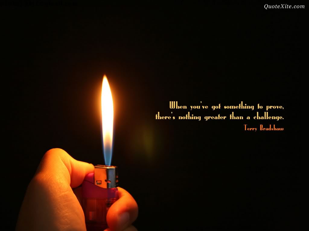 Wallpaper Of Quotation