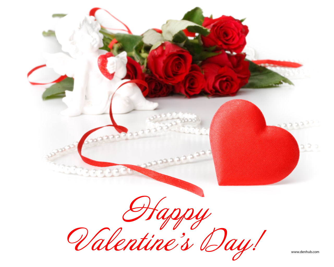 download wallpaper of valentine day special gallery