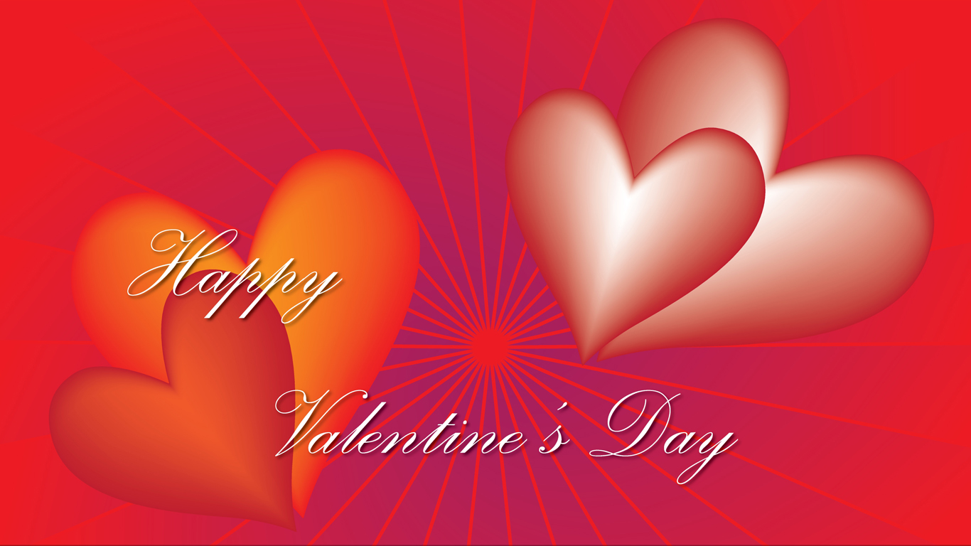 wallpaper of valentine day special - Valentine Day Special