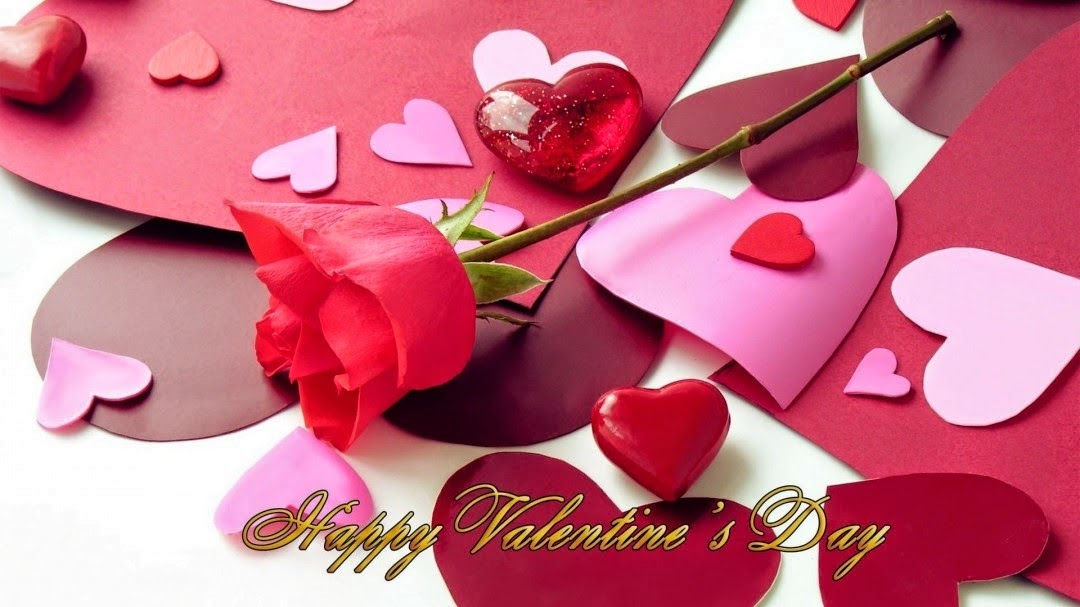 Wallpaper Of Valentine Day Special