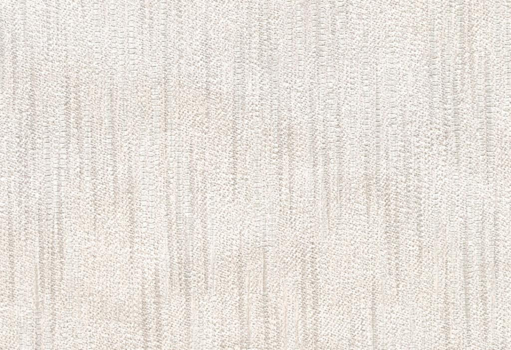 Download Wallpaper Off White Gallery: plain white wallpaper for walls