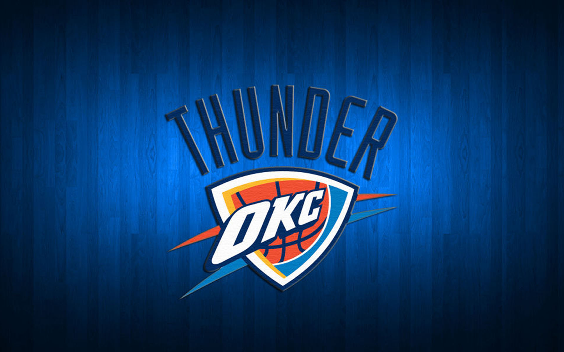 Wallpaper Okc
