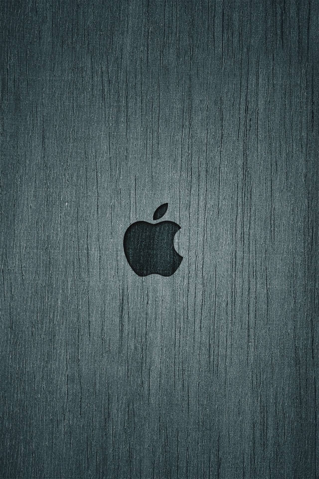Wallpaper On Iphone